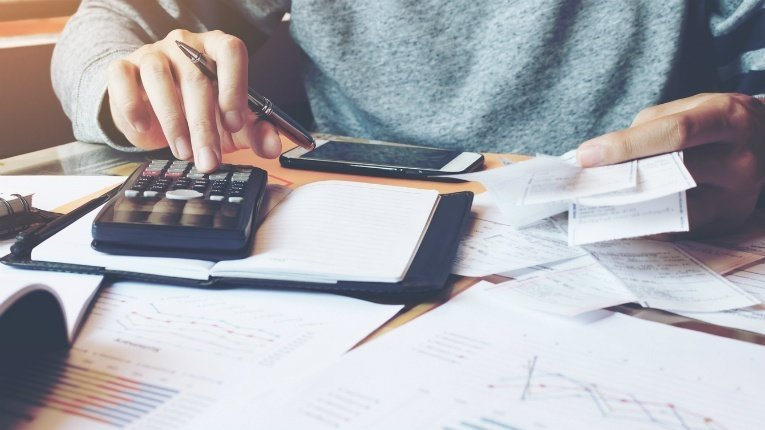 Why Business Accounting is Important