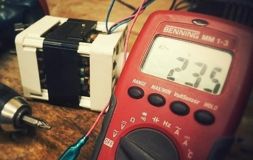 Pomiary oraz protokoły instalacji elektrycznych