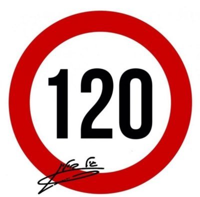 120 - הארגון לבטחון בכבישים | גיל ביילין