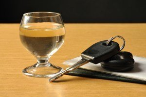 Advantages of Hiring a DWI Lawyer