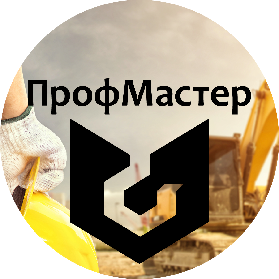 profmaster_company
