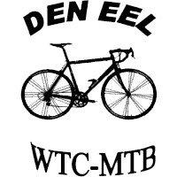 Wielerclub WTC-MTB Den Eel