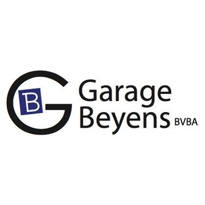 Garage Beyens