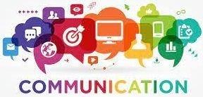 COMMUNICATION - WEB et CONSEIL