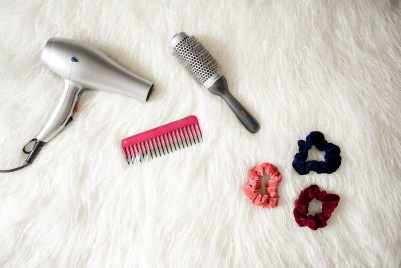 Things To Examine When Finding A Reliable Hair Salon