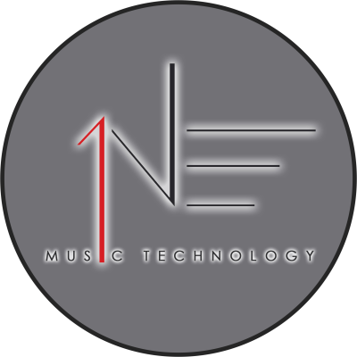 1NE Music Technology