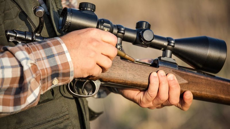 What to Look for When Selecting Gun Smithing Accessories