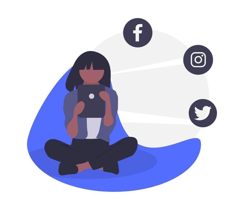 Reputación Online: Asesoría sobre la presencia en internet