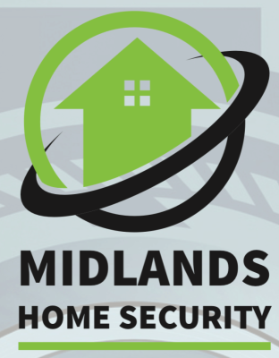 Midlands Home Security
