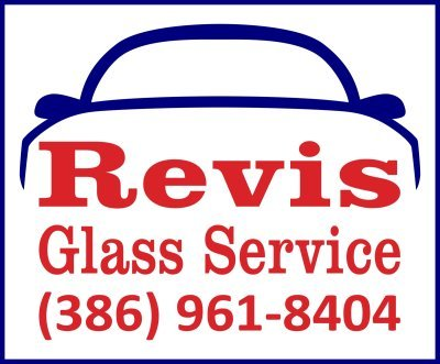 Revis Glass Service