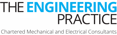 The Engineering Practice