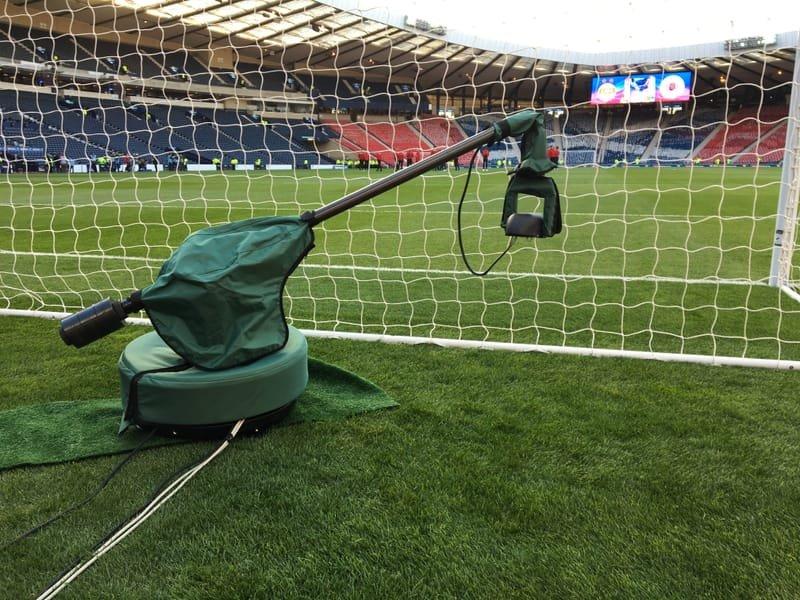 Premiership Goal Cams