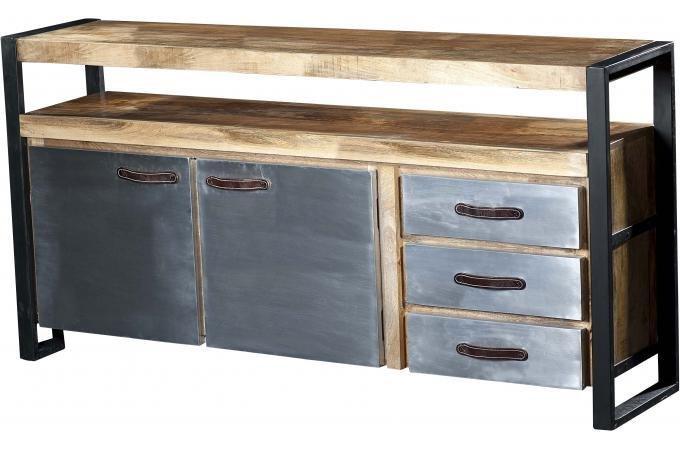 Question n°2 : Pourquoi le bois semble chaud et le métal froid ?