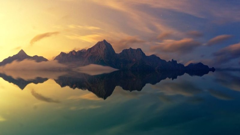 Question n°22 : Pourquoi fait il plus froid au sommet des montagnes qu'au bord de la mer ?