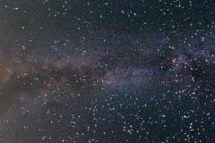 Question n°29 : Pourquoi parfois les étoiles scintillent-elle ?