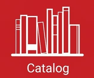 FCT product catalogue