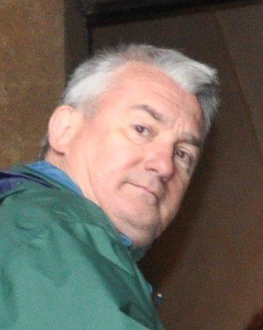 Joël BERTON