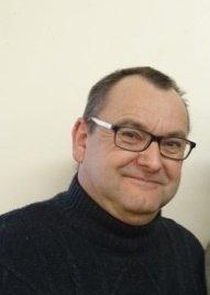 Jean Luc LAUMONNIER