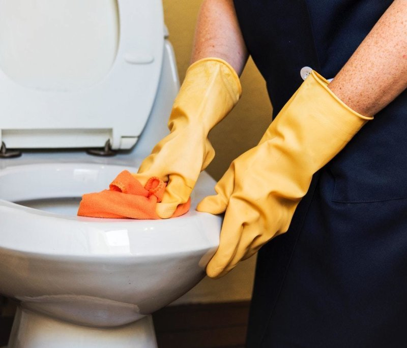 How to Choose the Best Company for Cleaning Services