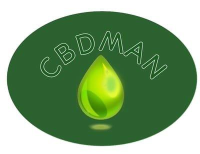 CBDMAN