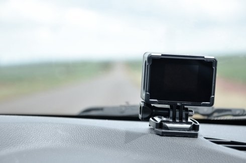 Discover How to Transform Your Fleet Management Using a Tracking Video Camera System