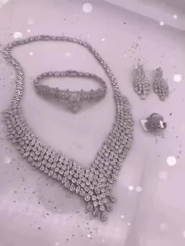 مجوهرات العبدالوهاب