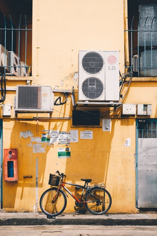 Getting the Right Air Conditioning Repair Services