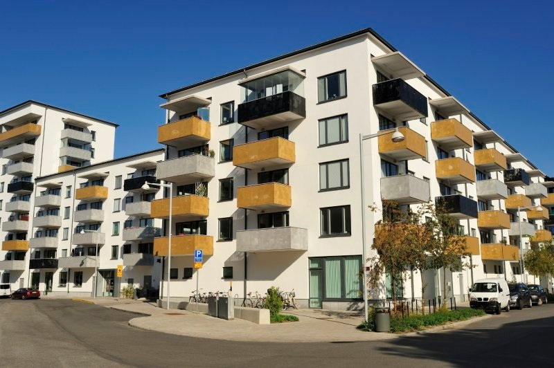 Factors to Consider Looking For an Apartment