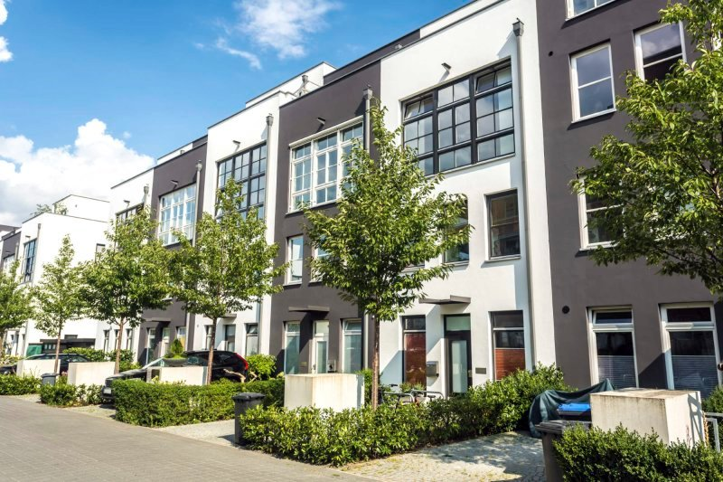 What to Look for When Finding the Best Apartments