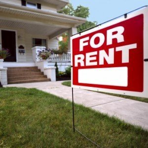A Guide for Choosing a Rental Apartment