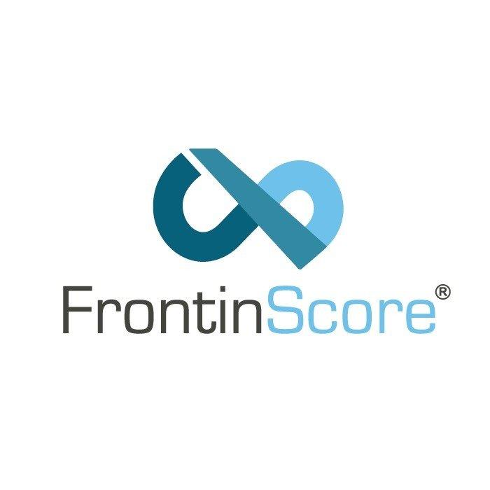 FRONTIN SCORE®
