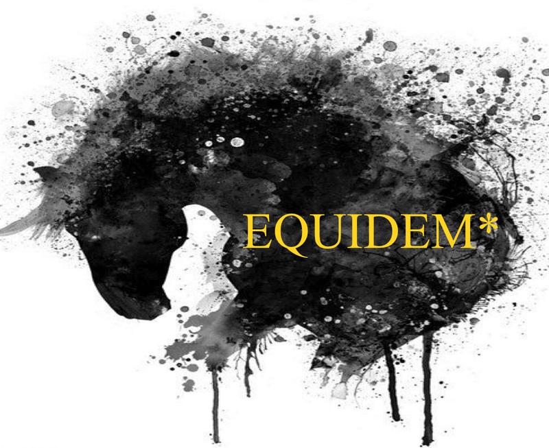 EQUIDEM*