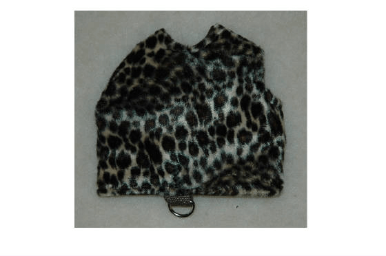 Products/LeopardSide1.JPG