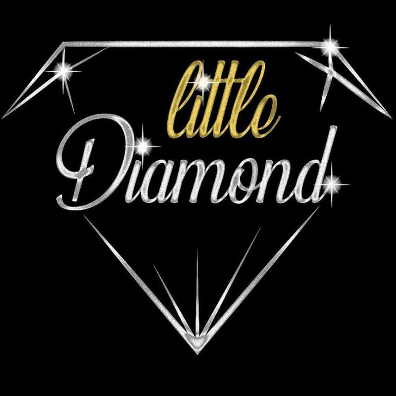 Little Diamond fashion