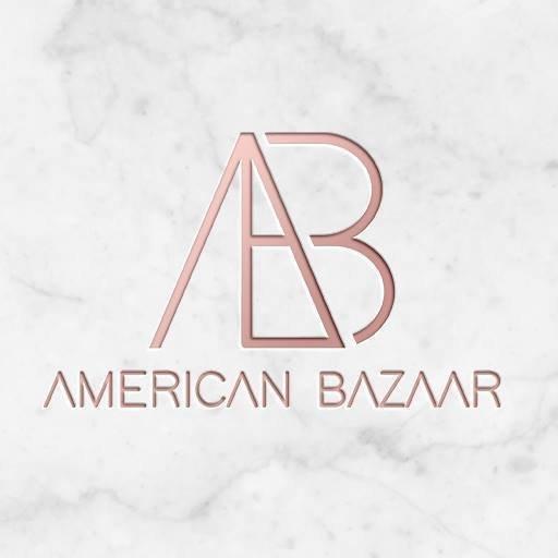 American Bazaar SL
