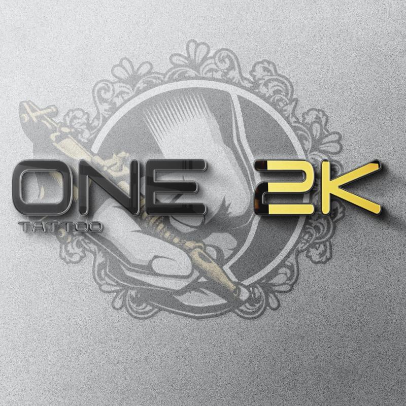 ONE 2 K