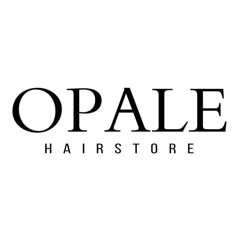 Opale Hair Store
