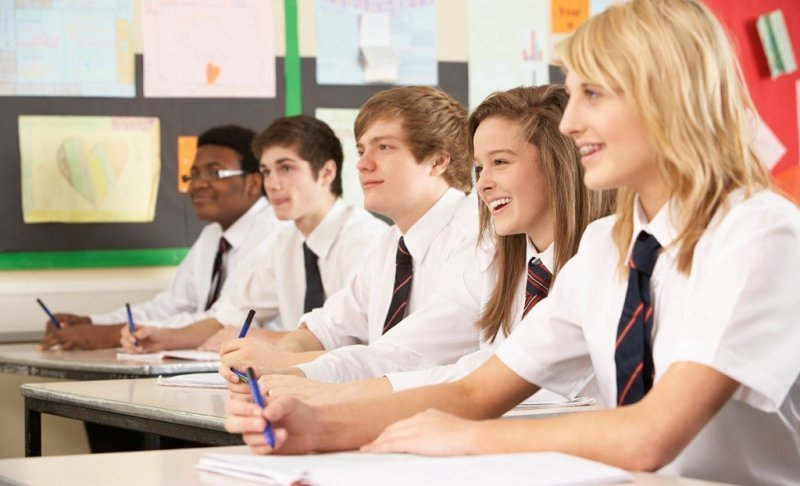 Guidelines for Choosing a School as An International Student