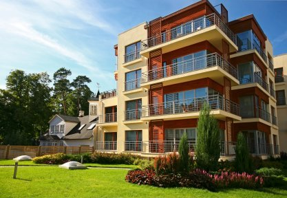 Essential Tips to Consider Before Purchasing Investment Property