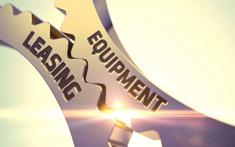 Guidelines to Follow when Choosing an Equipment Financing
