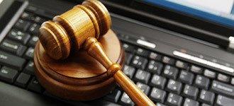 תביעות נגד בנקים והסדר חובות