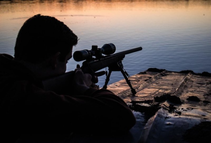Choosing the Perfect Tactical Scope Mount
