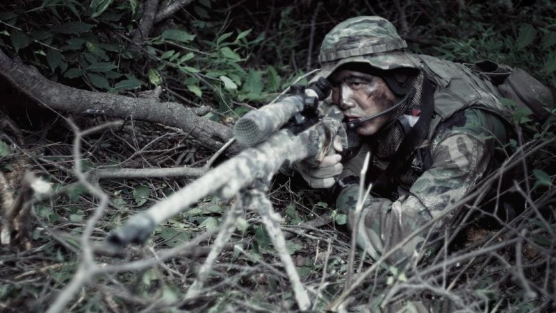 How to Identify the Best Online Tactical Scope Mount Shop