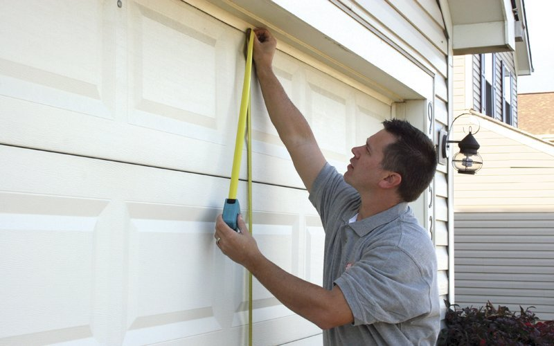 Learning More About Garage Door Repair Services