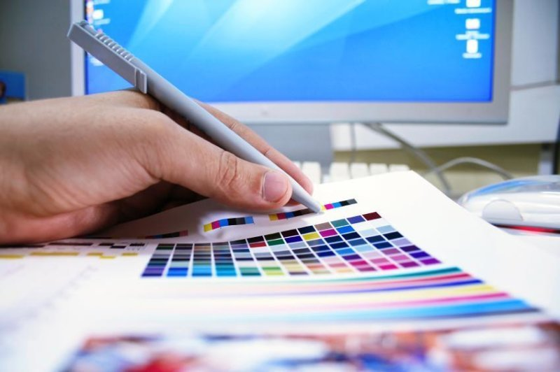 What People Consider When Choosing A Creative Organization