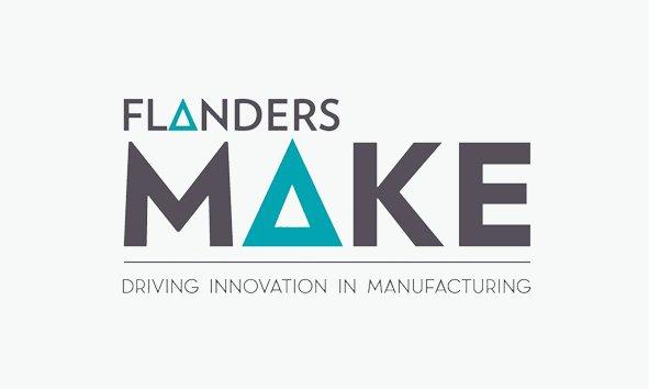 Flanders Make