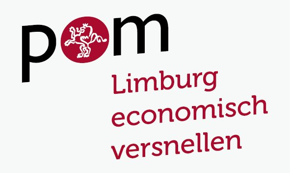 Provinciale Ontwikkelingsmaatschappij (POM) Limburg