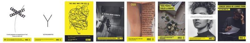 Brief Amnesty International
