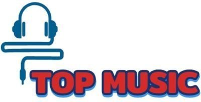 **TOP MUSIC DJ**