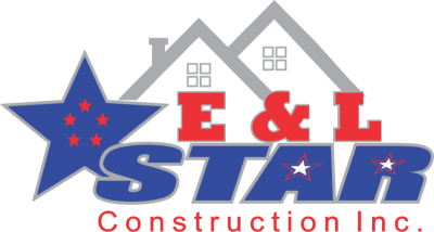 E & L Star Construction